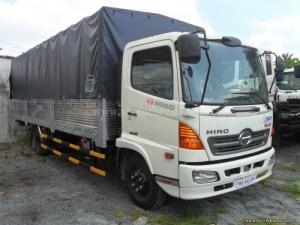 Trọng lượng bản thân: 4005 kG.  Tải trọng cho phép chở: 6200 kG.  Trọng lượng toàn bộ: 10400kG.