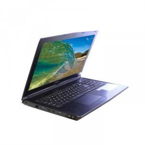 Laptop MSI CX62 6QD 291XVN hàng chính hãng