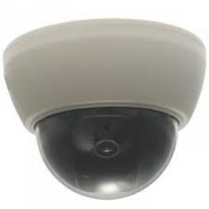 Camera quan sát (Camera ESC-U131i)