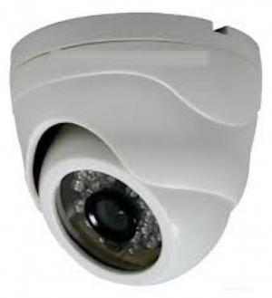 Camera quan sát ESC-U517