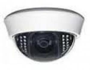 Camera ESC-VU519