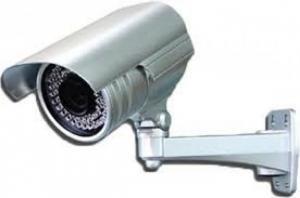 Camera ESC-VU151E