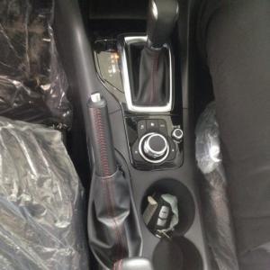 Mazda 3 1.5 SEDAN màu cực CHẤT, Giá cực SỐC