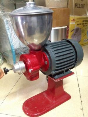 Máy xay cà phê, máy xay cà phê công nghiệp, máy xay cà phê dùng cho quán cà phê