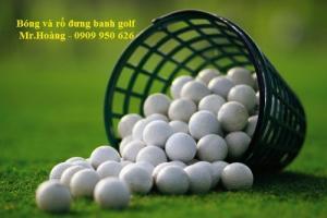 Cỏ golf,lưới golf,thảm phát banh,bóng golf