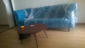 Đống ghế sofa tại quãng nam đà nẵng