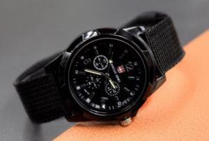 Đồng hồ đẹp đại hạ giá