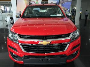 Chevrolet Colorado All New 2016 Full option...