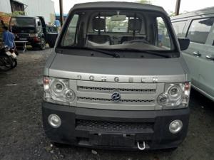 Xe tải dongben 870/ dongben 870kg/ xe tải nhẹ...