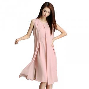 Xưởng May gia công trang trần – chuyên may đầm dạ hội, váy kiểu, quần áo thời trang theo thiết kế riêng và yêu cẩu của khách hàng