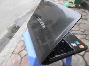 Toshiba Satellite L640 core i3 2.6 Ghz ,...