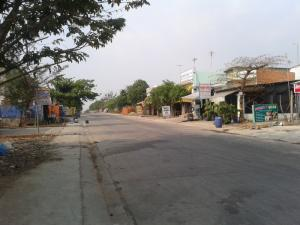 Chỉ 150 Triệu Sở Hữu Lô Đất Mặt Tiền QL13,...