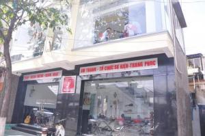 Mua bán đàn Guitar Biên Hòa Đồng Nai