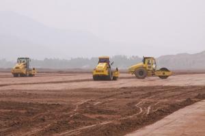 Nhà thầu xây dựng uy tín tại tphcm - công ty xây dựng phong phú quận 2