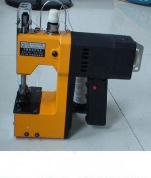 Máy khâu bao cầm tay GK9-200,máy khâu bao cầm tay giá rẻ, máy máy bao xách tay