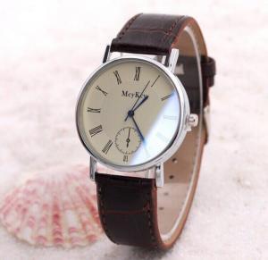 Đồng hồ mcykey