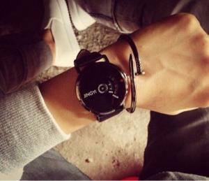 Đồng hồ yujing đẹp