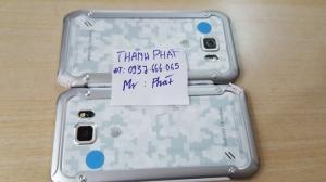 Galaxy S6 Active 32gb ram 3g zin new 99% full pk,bh 6 tháng ship nhanh