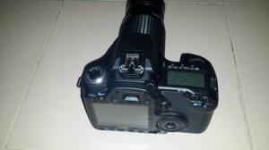 Bán Canon 40D, mới 90%