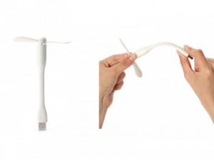 Sử dụng được cho tất cả các cổng USB : pin dự phòng, máy tính để bàn, laptop, củ sạc, cáp nối dài...