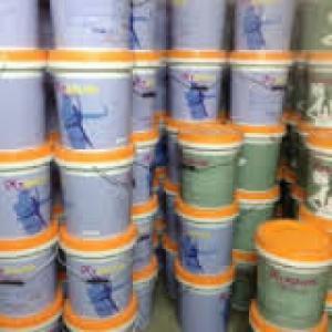 sơn Mykolor giá rẻ liên hệ 0904 573 287