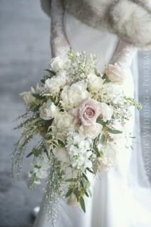 Dịch vụ tổ chức sự kiện - tiệc cưới