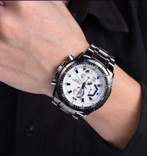 Đồng hồ italia