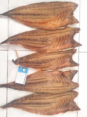 Khô cá bè trang Phú Quốc, món ngon độc đáo, khô cá mặn ngon nhất miền nam.