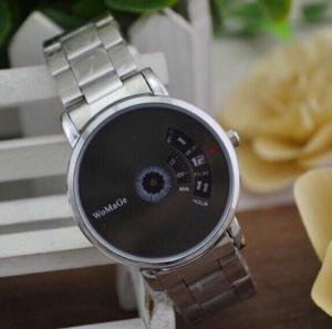 Đồng hồ hồng-kông