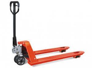 Xe nâng tay loại tiêu chuẩn Model: HPT30M