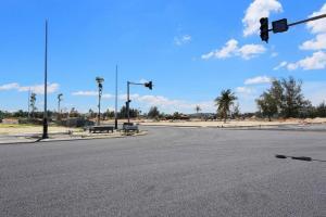 Đất nền Phan Thiết. Mở bán đợt 2 khu đô thị mới - Phố Biển Rạng Đông.