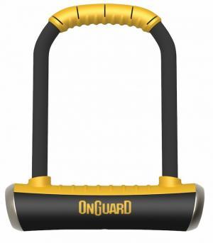 Khoá Cổng OnGuard 8001