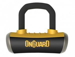 Khoá Cổng OnGuard 8016L