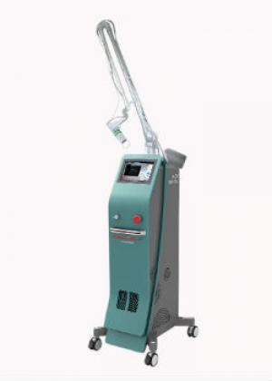Thiết Bị Laser Co2 Fractional