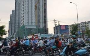 Chính chủ cho thuê lâu dài MT Nguyễn Thị Thập...