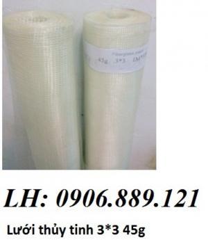 Sợi thủy tinh, soi thuy tinh, sợi thủy tinh dùng trong composite, sợi thủy tinh giá rẻ phân phối toàn quốc