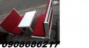 Bàn ghế safa phòng lạnh giá rẻ nhất