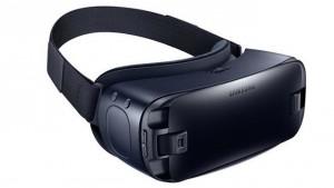 Kính SAMSUNG Gear VR R323 (model 2016)
