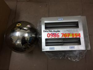 Cửa hàng máy xay thuốc bắc, máy làm viên hoàn, máy làm viên thuốc bắc vo viên 4mm 6mm 8mm 10mm tại Hà Nội
