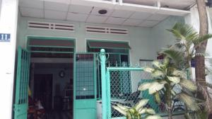 Bán nhà cấp 4, 80m2, Võ Văn Hát, P.Long Trường, Q9
