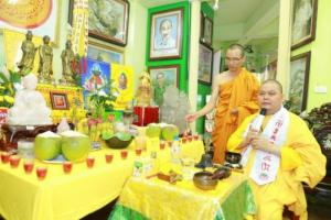 Tổng đài tư vấn tâm linh uy tín nhất Việt Nam
