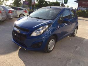 Chevrolet Spark Duo 1.2