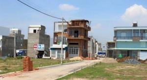 Bán đất đầu tư,56m2,Nguyễn Duy Trinh, P.Long Trường ,Q9