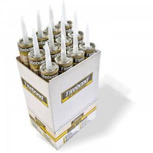 Chuyên cung cấp các loại keo titebond, apollo silicone, rp7 và sơn xịt...