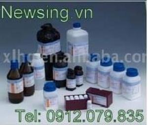 Bán basium chlorua