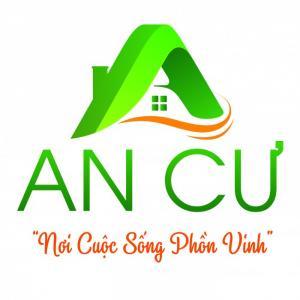 Bán đất dự án AN CƯ, thuộc khu đô thị mới Điện Nam- Điện Ngọc