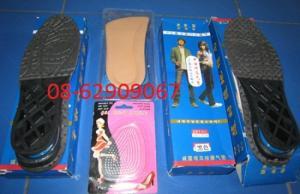 Bán Miếng lót tăng chiều cao cho giày Nam đến 9cm