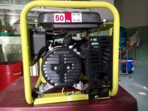 Máy phát điện RYOBI 1KW