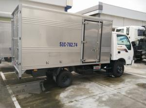 Xe tải THACO KIA 1,4 tấn - 1 tấn 4 - 1T4 -...