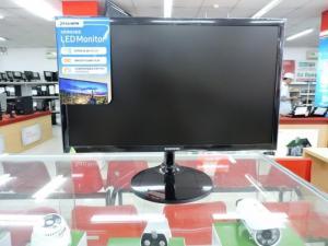 Màn hình máy tính Samsung LS22F350FHEXXV